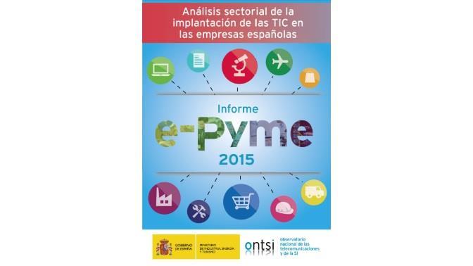 WP_informeEpyme2015