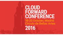 cloud forward conference