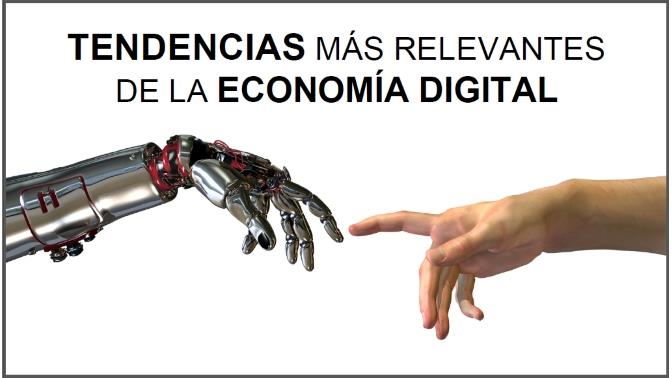 WP_Tendencias mas Relevantes Economía Digital