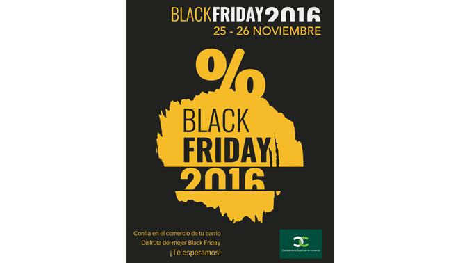 CEC black friday