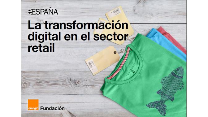 WP_La transformación del sector retail