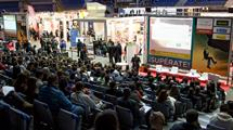Salon miempresa 2016
