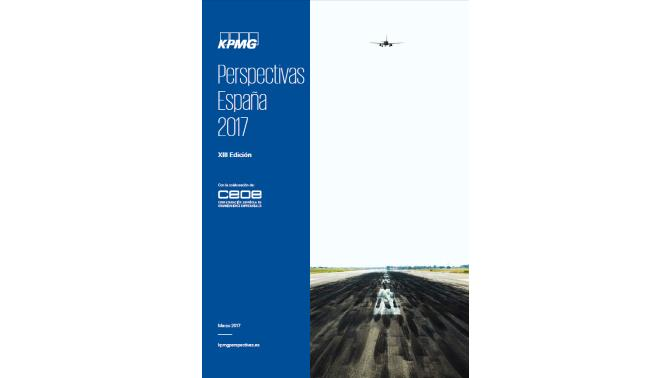 WP_perspectivas económicas 2017
