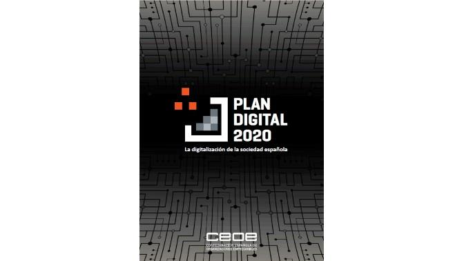 WP_Plan Digital 2020