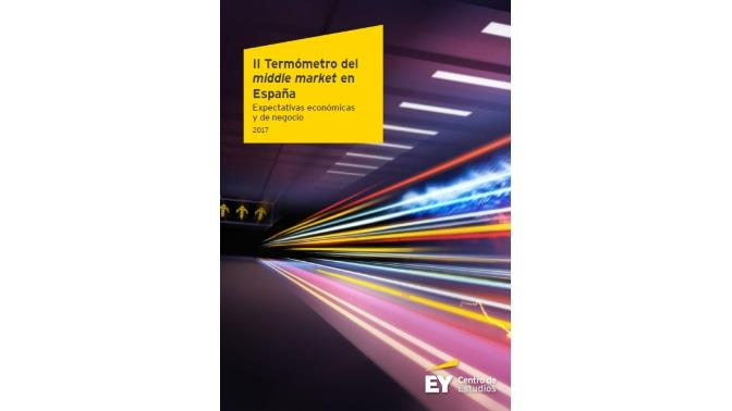 WP_EY_middleMarket_2