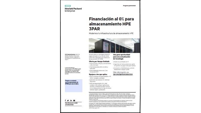 WP_financiación_3PAR