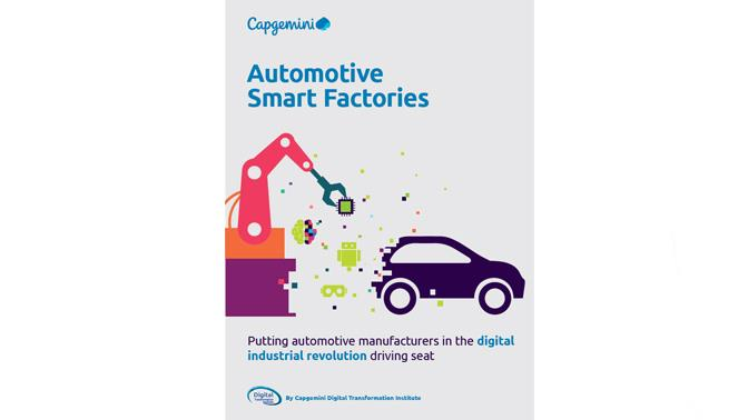 industria automovil capgemini whitepaper