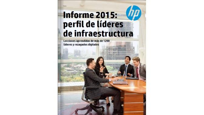 WP_perfiles_lideres infraestructura