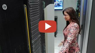 video_TIyE_Conoce los beneficios de las HPE Flex Solutions