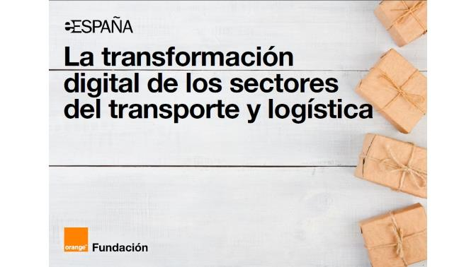 WP_transformacionSectorTransporteYLogistica