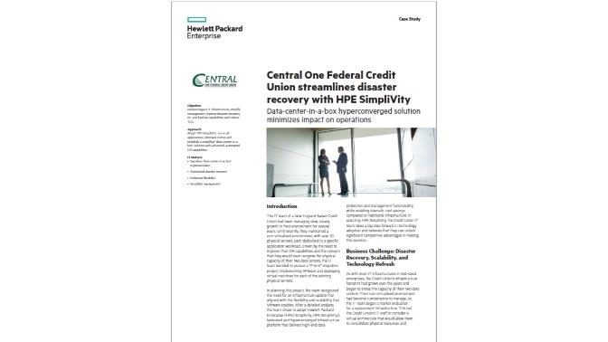 WP_CentralOneFederalCredit
