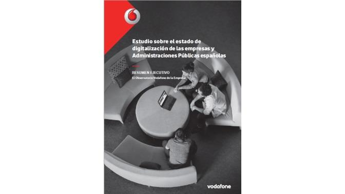 WP_InformeVodafone_TransformacionDigital_2