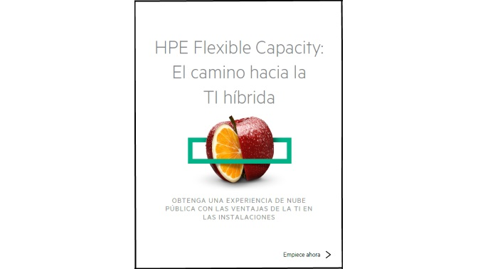 WP_HPE Flexible Capacity_2
