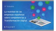 WP_Estudio_competencias_transformacion_digital_2