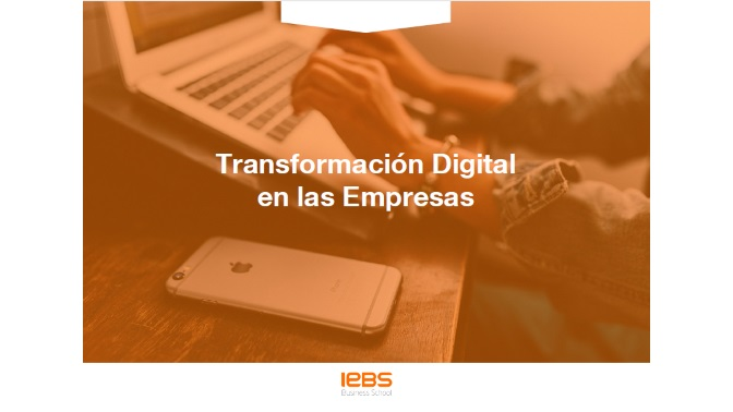 WP_TransformacionDigitalEmpresas2017_2