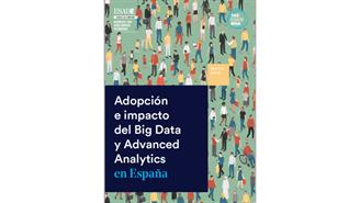 ESADE Big Data Whitepaper