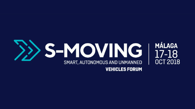S-Moving