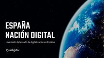 espana nacion digital whitepaper