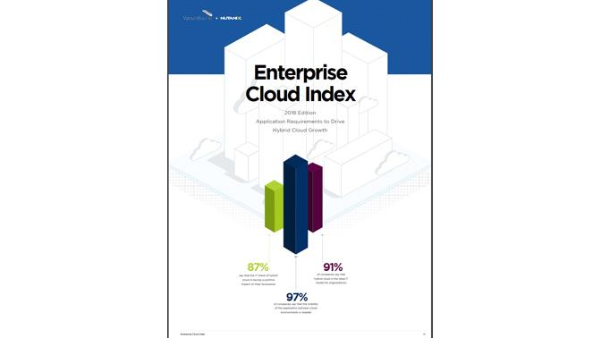 Nutanix cloud whitepaper