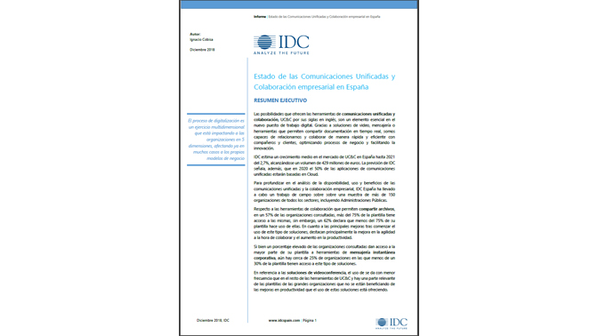Estado UCC whitepaper