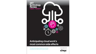 MIT Citrix whitepaper