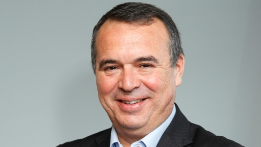 Javier Jarilla, director general de KIO Networks