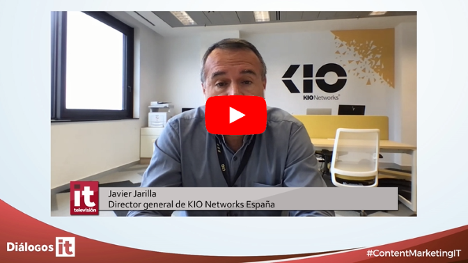 Dialogo IT KIO Networks